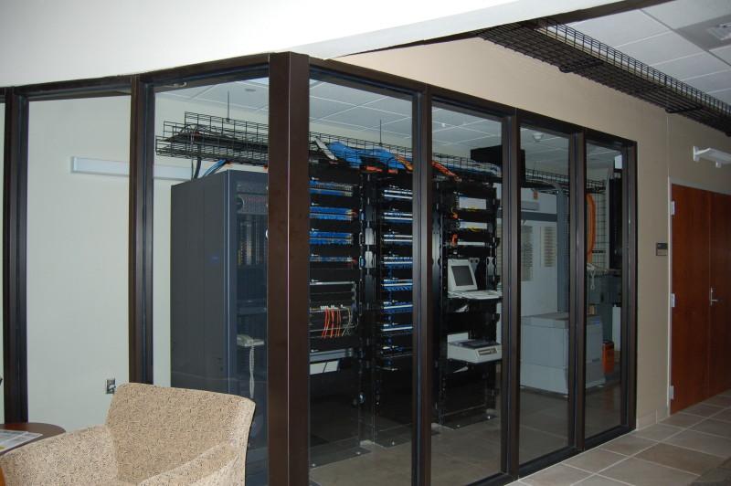 Data-Room-e1454357064166