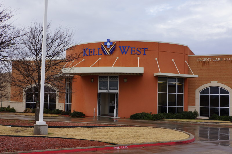 Kell-West-e1454357110283