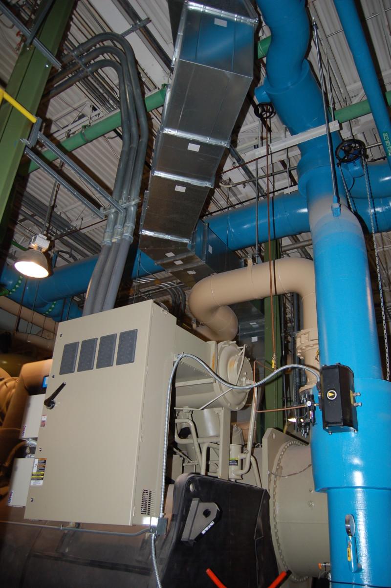 MSU-boiler-2-e1454355071691