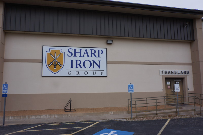Sharp-IRon-e1454356764108