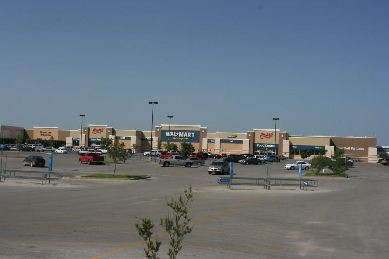 Walmart-2-e1454356428472