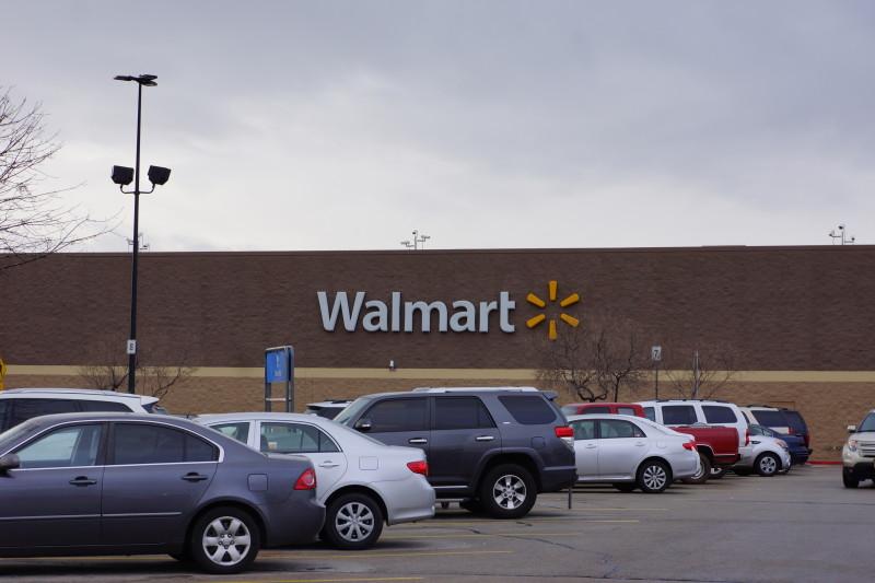 Walmart-e1454356419500