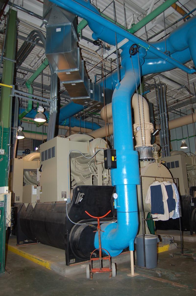 boiler-e1454356677741